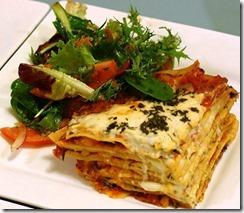 lasagnes I