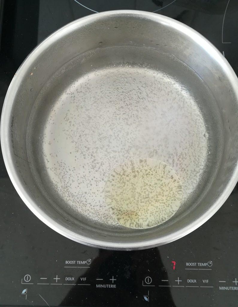 huile_eau_pates