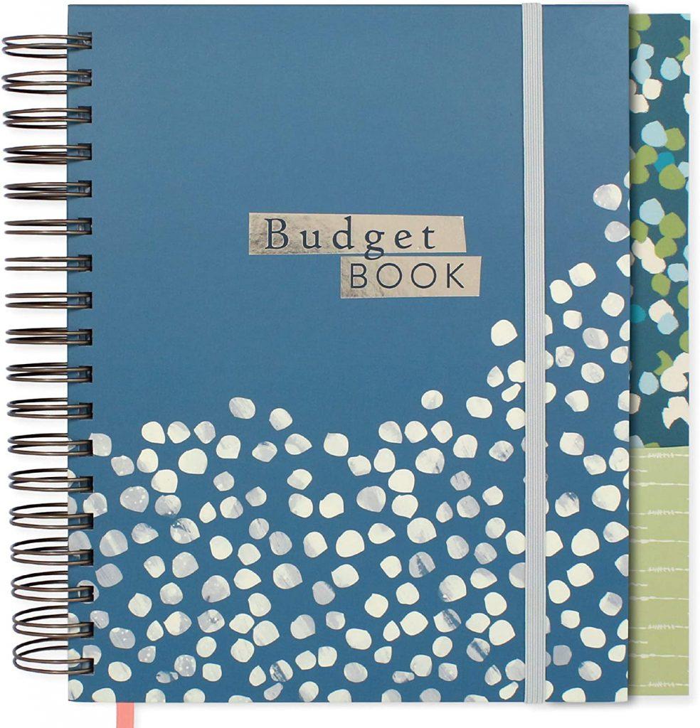 Réduire son budget courses avec un planificateur