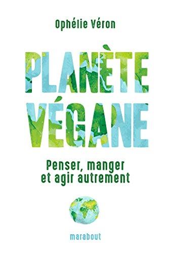Planète vegan